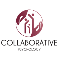 Collaborative Psychology