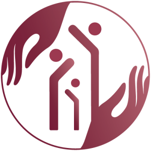 Collaborative Psychology Logo Symbol - Brisbane Psychology